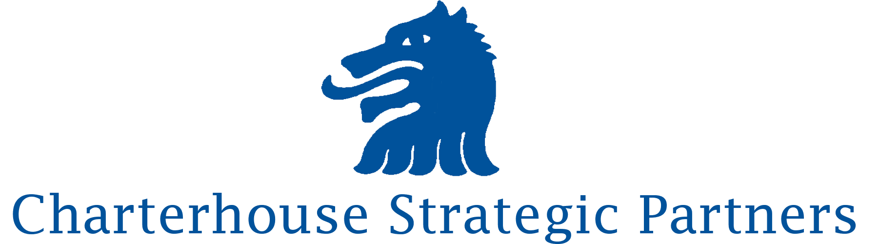Charter House Strategic Partners