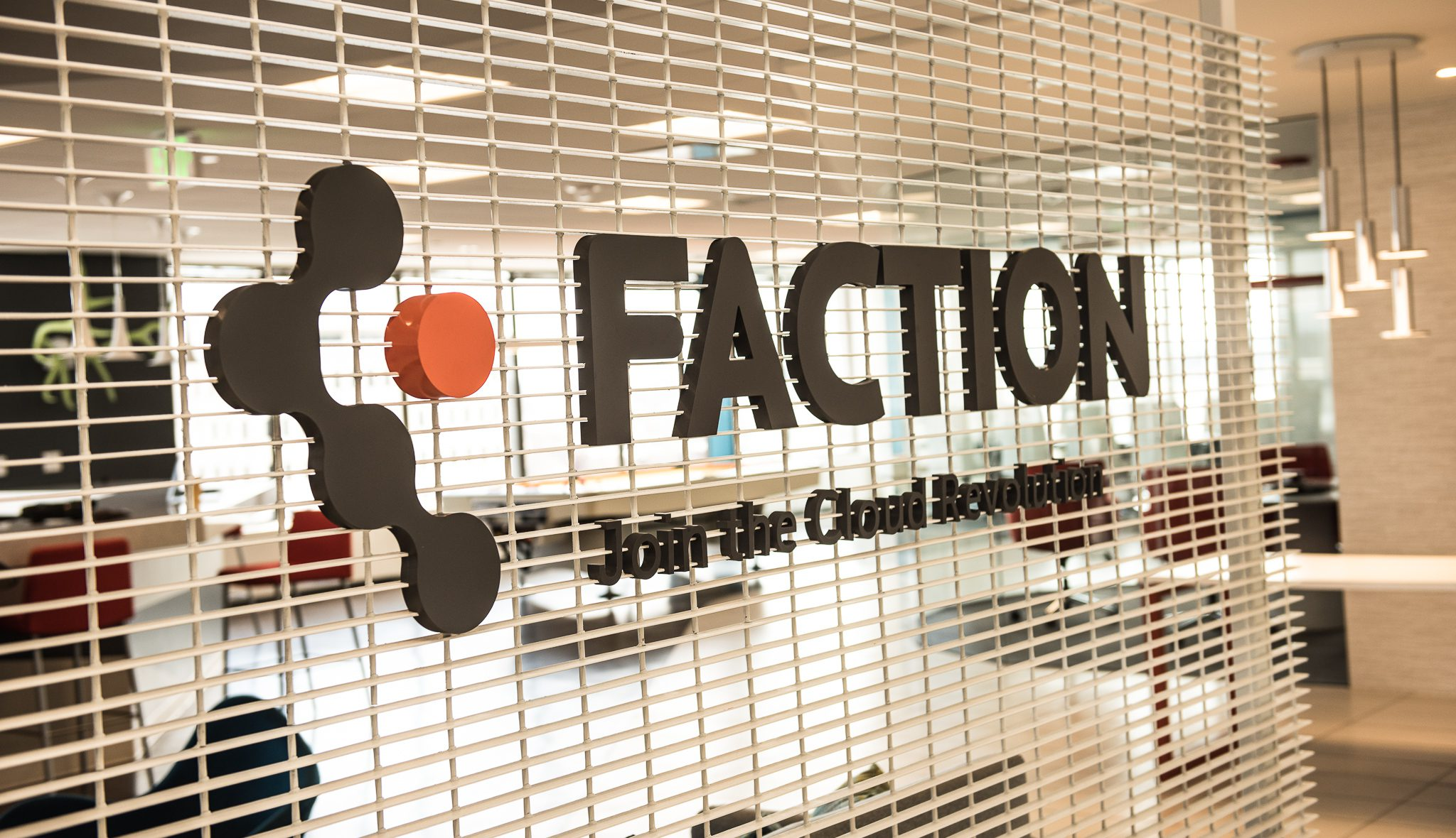 FactionOfficeFinals-29