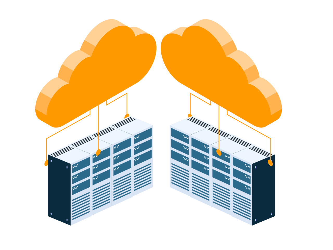 optimizing workloads in the cloud