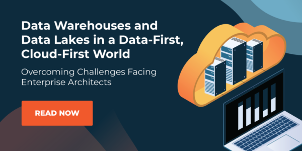download the data warehouses and data lake white paper